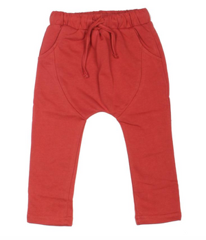 Kids Clay Lounge Pant