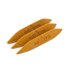 Bobo's Beeswax Crayons 3-Pack Replacements (more options)