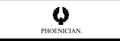Phoenician Engineering