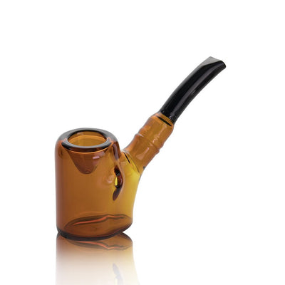 "Sitter Sherlock Pipe 5"" by Grav Labs"