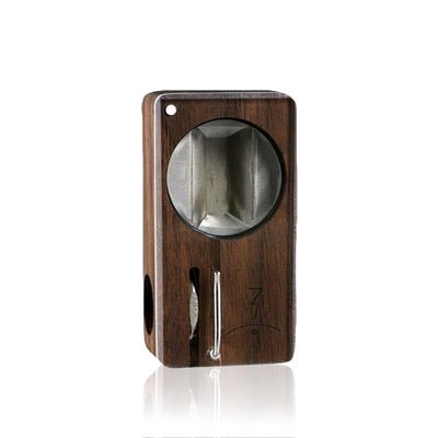 Launch Box Vaporizer by Magic Flight