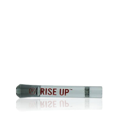 Rise Up Taster by Marley Natural