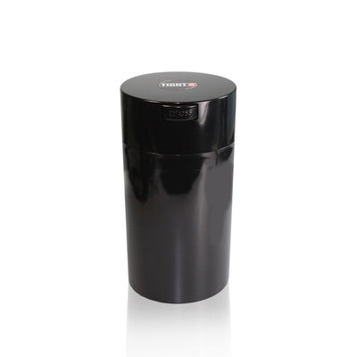TV4 Tightvac Container - Tightpac