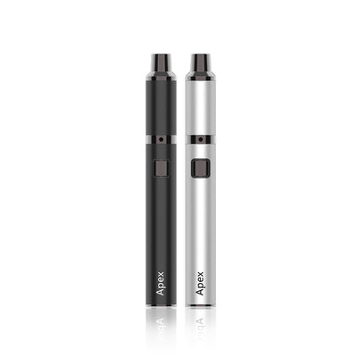 Yocan Apex 650mAh Concentrate Vaporizer Starter kit