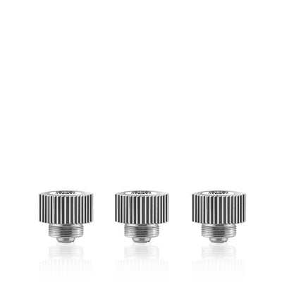 Evolve D Plus Vaporizer Replacement Coils - Yocan