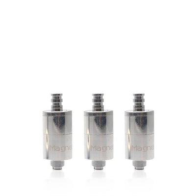 Magneto Replacement Coils - Yocan