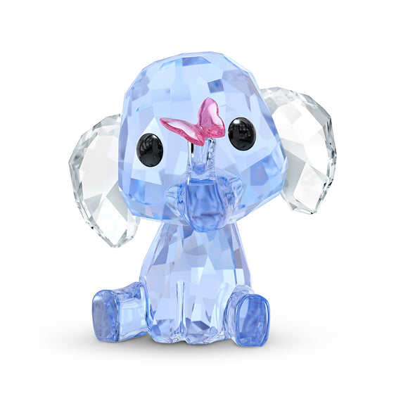 Swarovski Dreamy The Elephant 5506808