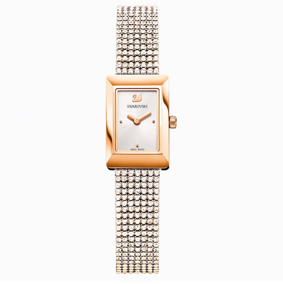 Swarovski Memories Watch 5209184
