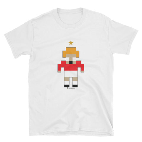 PSV Eindhoven star player T-Shirt
