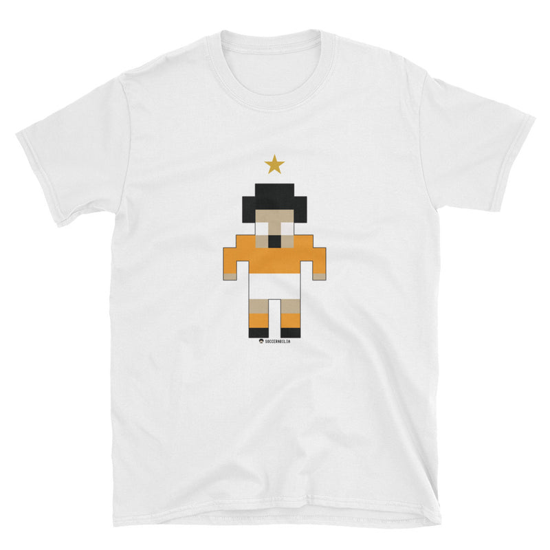 Netherland star player T-Shirt