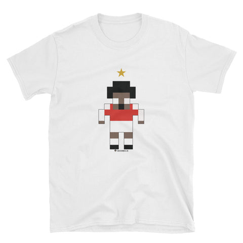 Arsenal star player T-Shirt