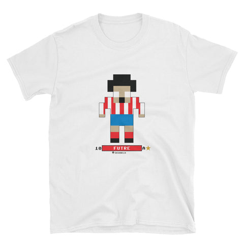 Futre Atletico Idol T-Shirt