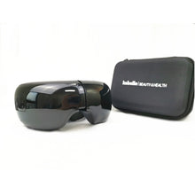 Load image into Gallery viewer, EYE MASSAGER Smart Eye Massager - Anti Wrinkles/Dark Eyes - EK CHIC