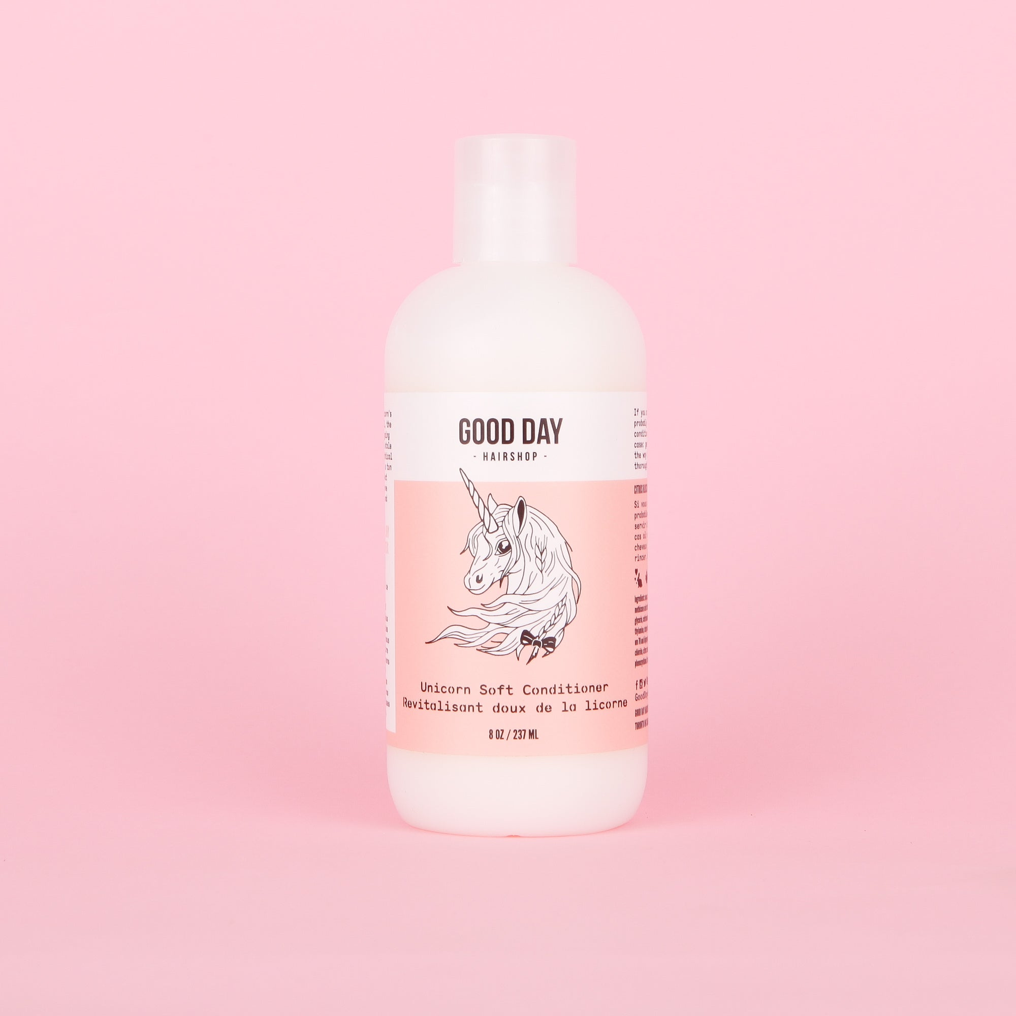 Unicorn Soft Conditioner