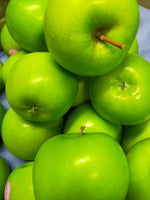Granny Smith Apples per 1kg