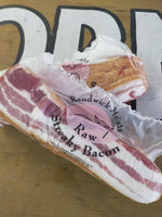Randwick bacon