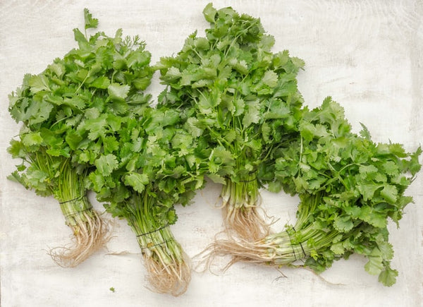 Coriander per 80g Bunch