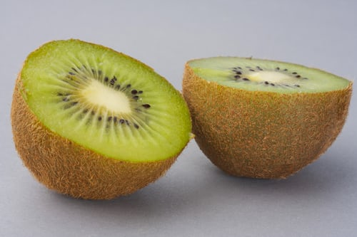 Kiwifruit Italian per 500g (approx 5 pieces)