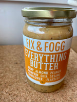 Fix & Fogg Everything Butter 275g