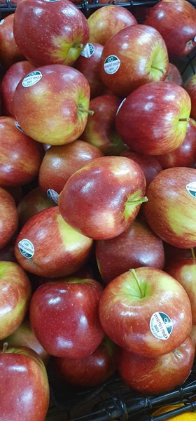 Apple Mariri red per 1kg