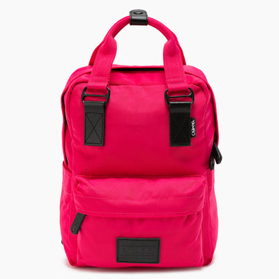Yambo Element Mini Fucsia