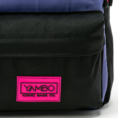 Yambo Element Mini Style 3