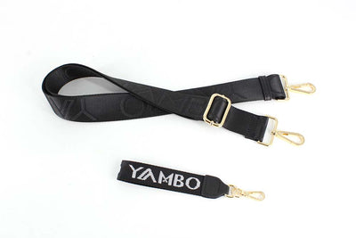 Yambo Bucket Burdeo