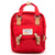 Yambo Spirit Kids Red