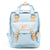 Yambo Spirit Kids Light Blue