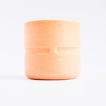 Load image into Gallery viewer, Chubby Pot in Peachy Pink