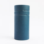 Load image into Gallery viewer, Tall Vase in Deep Blue