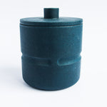 Load image into Gallery viewer, Lid for Chubby Pot in Deep Blue