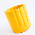 Load image into Gallery viewer, Mini Pot in Mustard Yellow