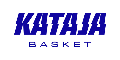 Kataja Basket Juniorit