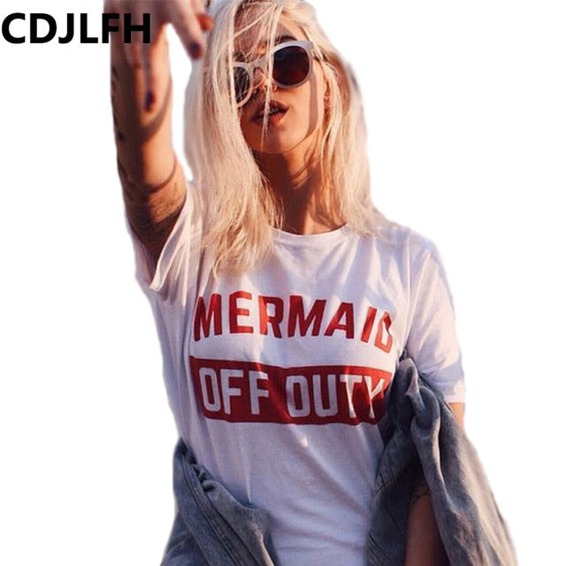 Summer Women T-Shirt | O Neck Female Tops | Casual Short Sleeve Tops - Deals You May Like