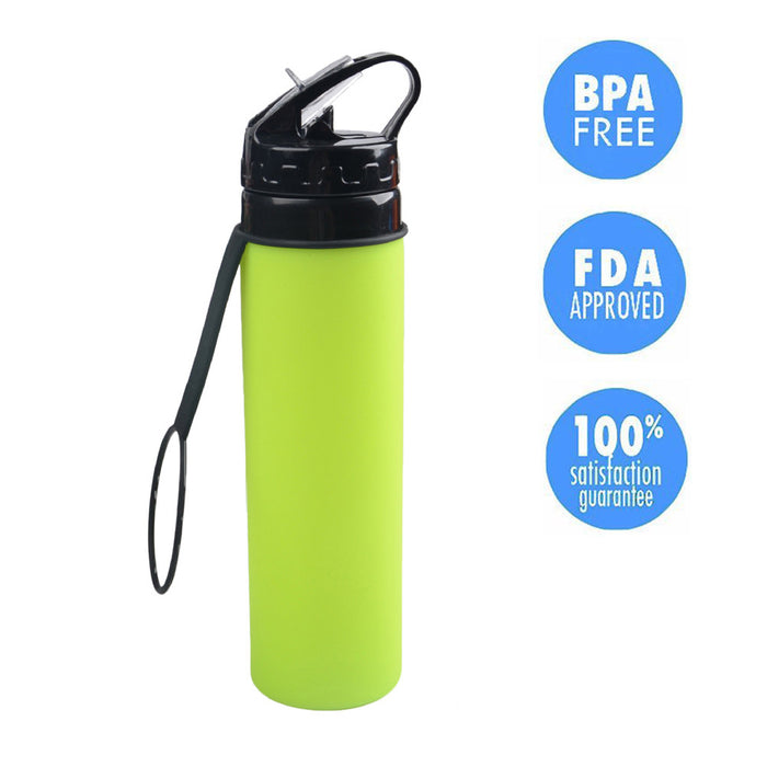 BPA Free Bottle - Deals You May Like