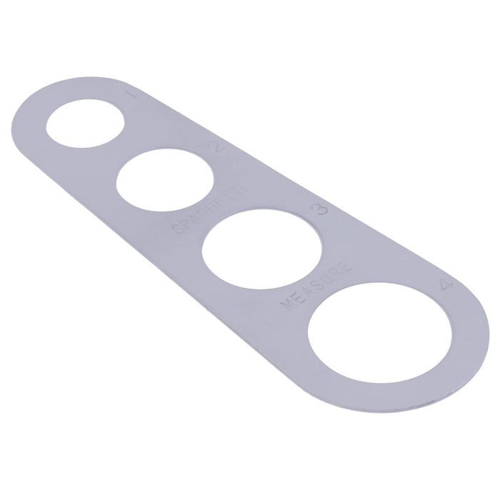 Pasta Measure Cooking Tool - Deals You May Like