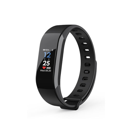 Smart Bracelet Waterproof Fitness Tracker with Sleep Monitor - Deals You May Like