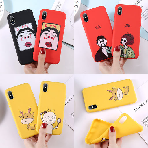 Lovebay Phone Case - Deals You May Like