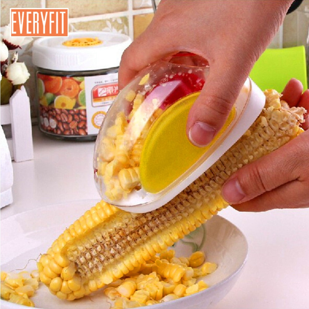 Corn Quick Strip - Deals You May Like