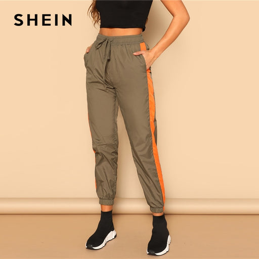 Army Green Trousers - Deals You May Like