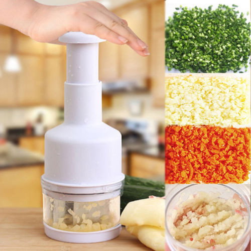 Easy Onion Chopper - Deals You May Like