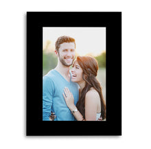 "Load image into Gallery viewer, Art Street Synthetic Table Photo Frame For Home Decor Size 4"" x 6"" Inch"