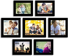 Load image into Gallery viewer, Best Years Individual Photo Frame Set