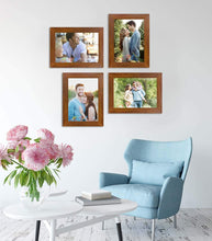 Load image into Gallery viewer, Wall Collage Photo Frame Timeline