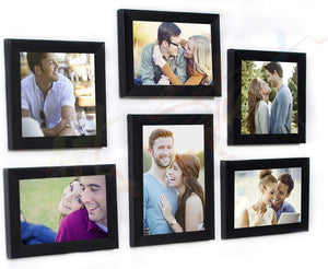 Classy Group Memory Wall Photo Frame