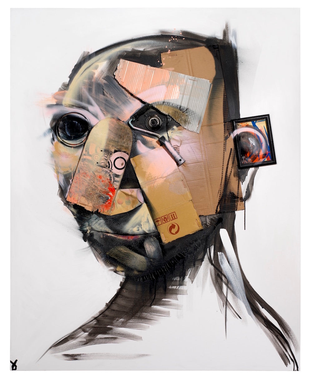 ADAM NEATE limited edition prints for sale from ELMS LESTERS