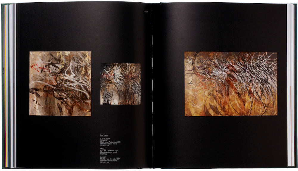 JOSÉ PARLÁ | JOSE PARLA limited edition book for sale from ELMS LESTERS