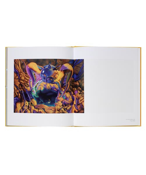 ADAM NEATE and RON ENGLISH limited edition BOOKS for sale from ELMS LESTERS