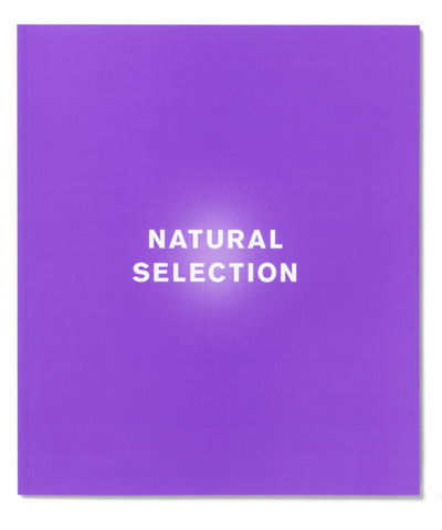 Elms Lesters : Natural Selection catalogue